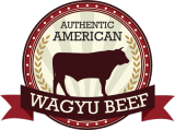 Authentic American WAGYU Beef